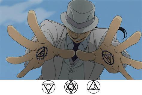 solf j kimblee fullmetal alchemist wiki