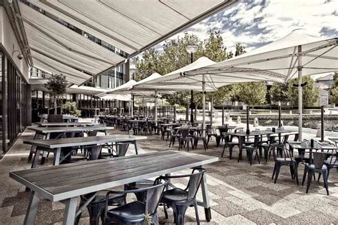 cocktail venues perth the royal on the waterfront venue hire city secrets