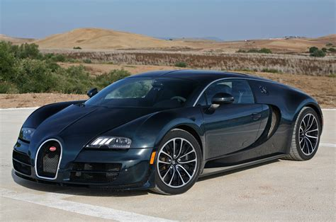 Bugati Vyron by Hd Wallpapers Bugatti Veyron Hd Wallpapers