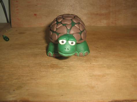 como hacer una jirafa en plastilina tutorial de como hacer una tortuga en plastilina tutorial de