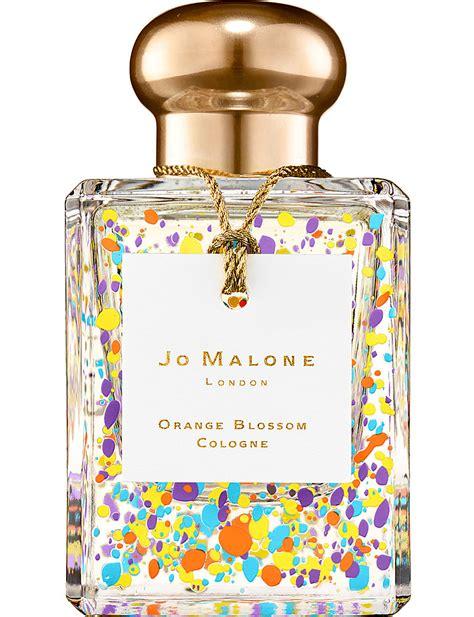 Jo Malone Orange Blossom by Poptastic Orange Blossom Cologne Jo Malone Perfume