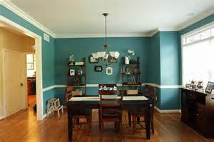 teal dining room dining room teal dining room pinterest colors
