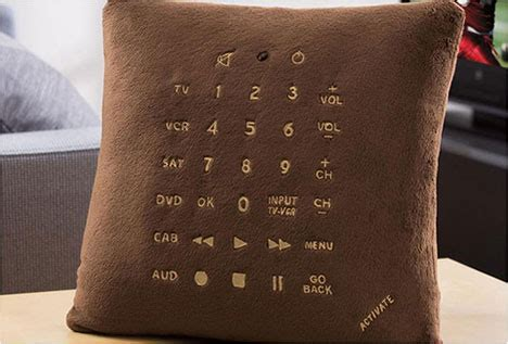 Cuddly Gadget Up by Coolest Gadgets Cuddly The Fuzzy