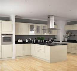 kitchen unit ideas kitchen wall units design portable kitchen cabinets wall