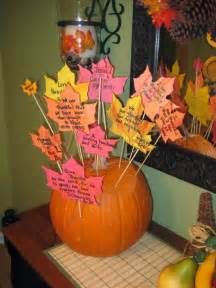 Cheap Classroom Decorations Thankful Pumpkin Mumudesign