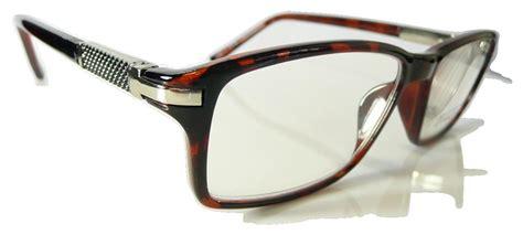 new mens designer reading glasses 1 1 25 1 5 1 75 2 2 25