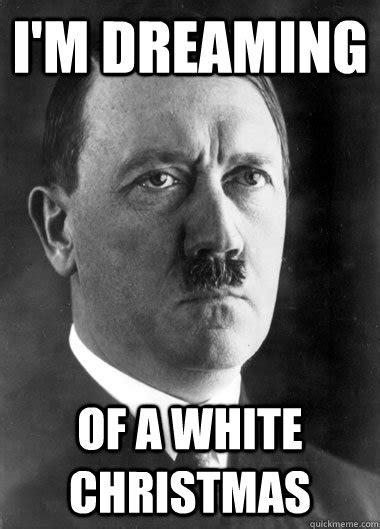 Hitler Meme - angry hitler baby