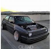 Best 25  Vw Corrado Ideas On Pinterest Volkswagen Golf
