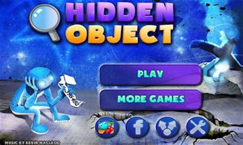 free full version hidden object games for tablet hidden object android apk game hidden object free