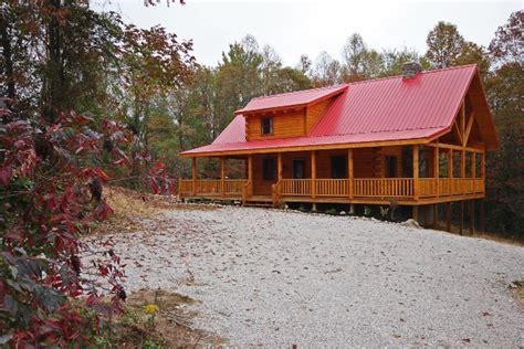 Cabins Near Logan Ohio by The Lonestar Cabin Ridge Cabins Hocking Hill