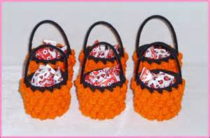 halloween party favors for toddlers our picks 5 cute kids halloween party favor treat bags