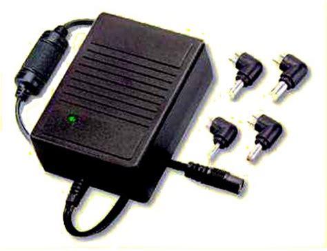digital camera power supply adapter for agfa, epson