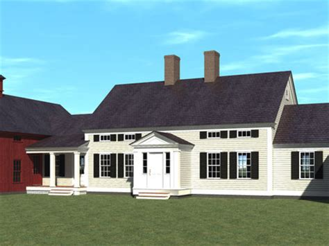 classic new england house plans shingle style house plans new england shingle style homes