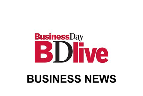 news business business day live business news south africa news 24