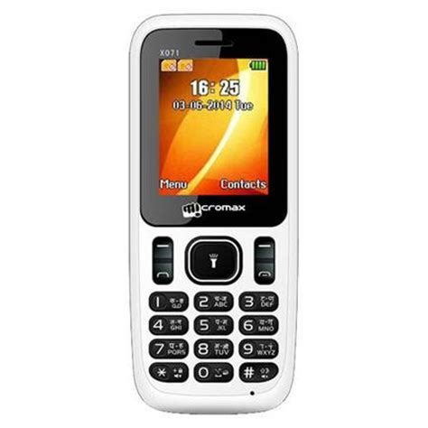 mobile price micromax micromax mobile price driverlayer search engine