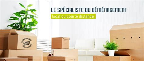 Ordinaire Garde Meuble Lorient #1: specialiste-demenagement-lorient.jpg