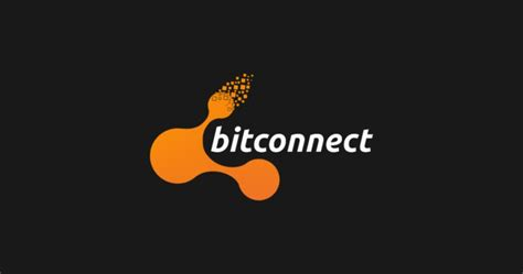Bitconnect Legal | bitconnect lawsuit saga continues legal fees pass 750 000