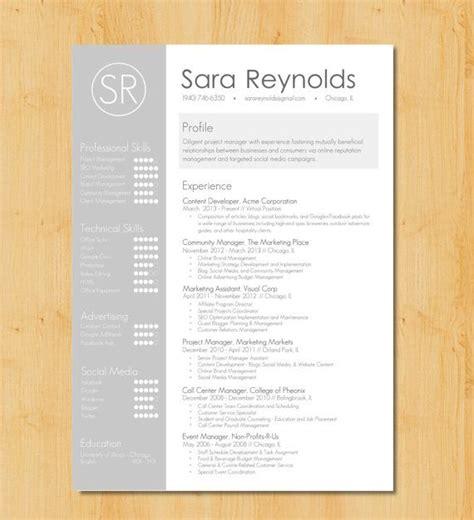 Resume Enhancement Tips Resume Enhancement Service Http Www Kangabulletin
