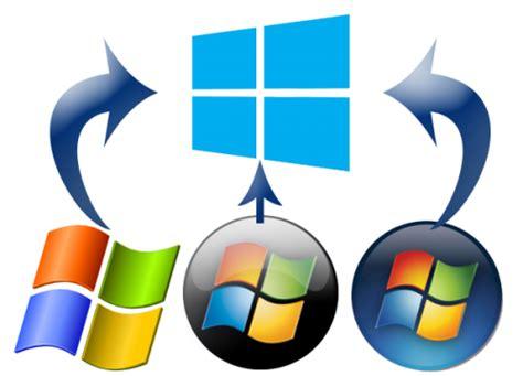 visor imagenes png windows 7 windows 8 1 es el mejor reemplazo de windows xp
