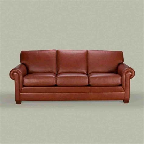 Ethan Allen Sofas How Can Bring Style To Your Living Room Ethan Allen Sofa Tables