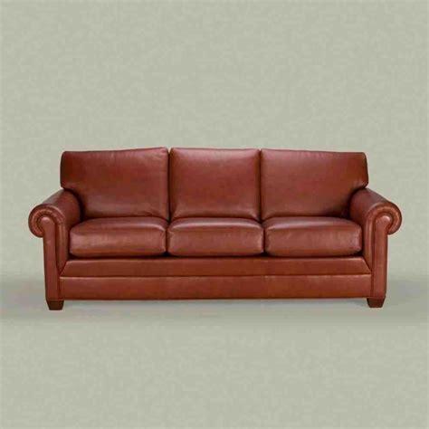 ethan allen slipcover sofa ethan allen slipcovers for sofas