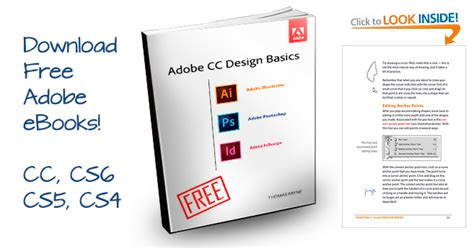 ebook tutorial adobe illustrator cs6 free download ebook tutorial adobe photoshop cs3