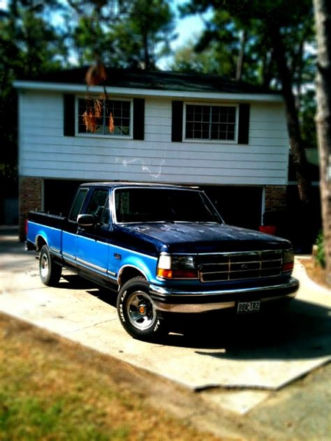 grabber blue ford paint ford f150 forum community of ford truck fans