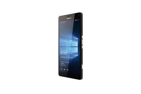 Microsoft Lumia 950 ukonio microsoft lumia 950 und surface phone das windows 10 dilemma