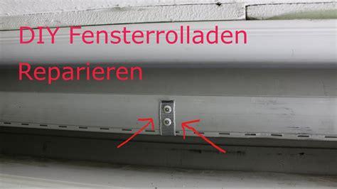 Rolladen Reparieren Wickler 6116 by Rolladen Reparieren Latribuna