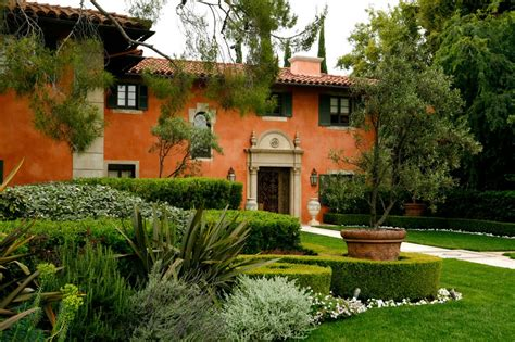 home design italy style a beautiful italian style garden by ept design