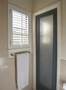 frosted glass pocket doors frosted glass pocket doors for your house seeur