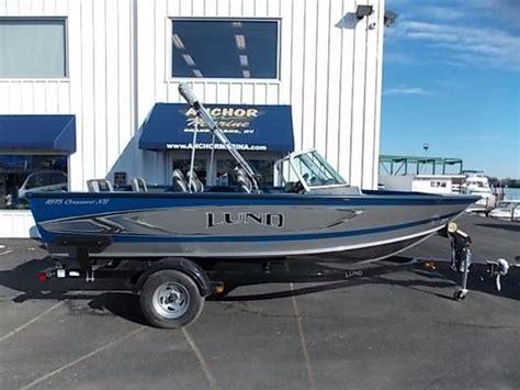 lund boats for sale in ny lund boats for sale in new york