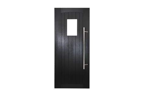 best price composite front doors composite entry doors exles ideas pictures megarct