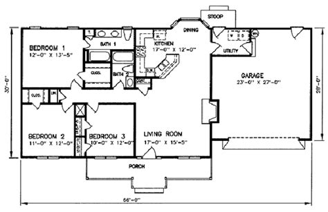 typical house plans typical house plans home design 2017