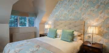 laura ashley home design home review co laura ashley opens first boutique hotel the manor in