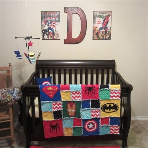 superhero baby bedding 1000 images about nursery ideas on pinterest be strong