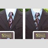 Tenth Doctor Costume Tie   800 x 505 jpeg 139kB