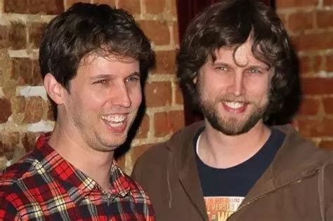 jon heder twin brother 4 answers are there any famous people who have an