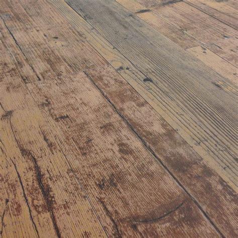 montreal maroon wood look plank porcelain tile nalboor