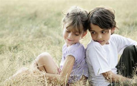 Cinta Untuk Ayah By Bukukita gambar cinta mengubah anak kecil menjadi dewasa fangkc