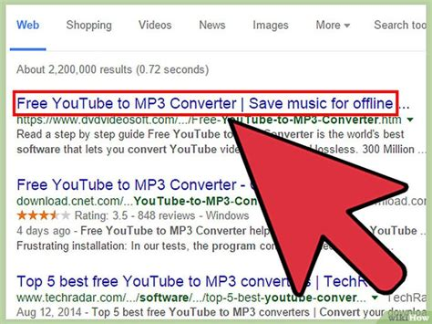 free download mp3 the best of gigi تحويل مقاطع يوتيوب إلى امتداد mp3
