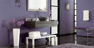 Lavender And Gray Bathroom - 33 cool purple bathroom design ideas digsdigs