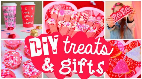 ideas for valentines day top gift ideas for your ng