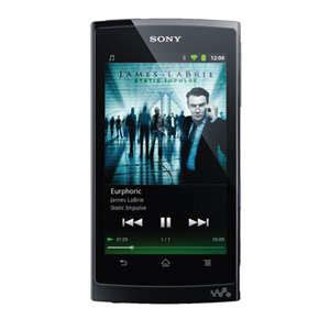 best mp3 player to buy best buy sony walkman 16gb mp3 player for 199 99