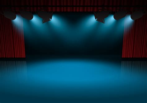 background png theater stage png hd transparent theater stage hd png