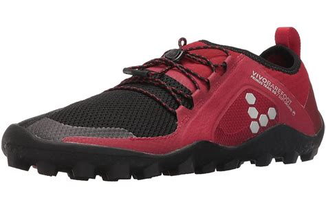barefoot running shoes singapore vivobarefoot primus trail sg buy or not in may 2018