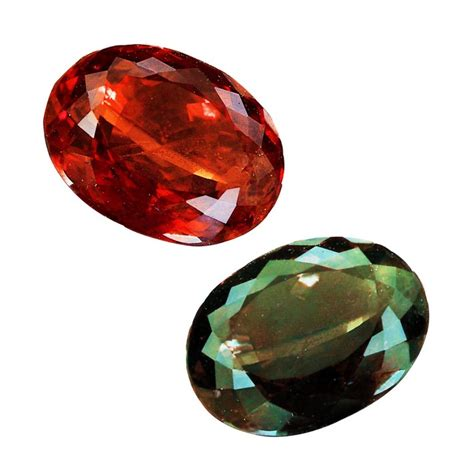world s rarest most valuable gems design limited edition