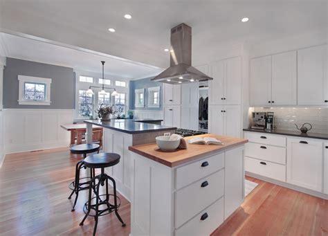 kitchen island stove top kitchen island with stove top kitchen traditional with