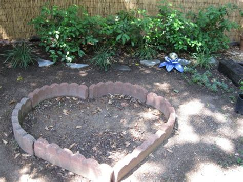 Pet Memorial Ideas For The Garden Pin By Shelly Diaczok On Memorial Garden Ideas