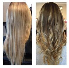 lowlighting hair after all over bleach 1000 images about hair colour on pinterest beige blonde